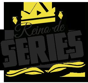 Reino de Series